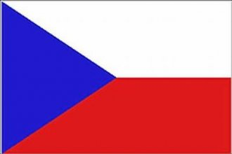 vlajka_cr